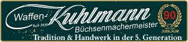 Waffen Kuhlmann