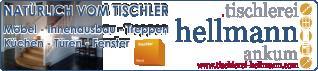 Tischlerei Hellmann