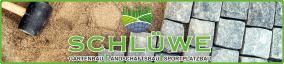 Schlüwe GmbH
