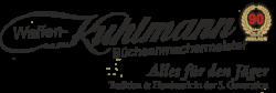 Waffen Kuhlmann Ankum