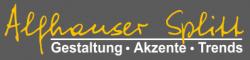 Alfhauser Splitt