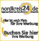 Banner P4 (2)