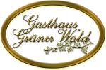 Gasthaus Grüner Wald
