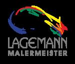 Lagemann, Maler- und Lackiererei