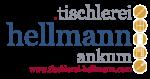 Tischlerei Hellmann GmbH & Co.KG
