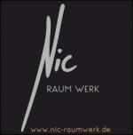 Nic Raum Werk
